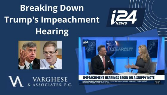 Breaking-Down-Trumps-Impeachment-Hearing