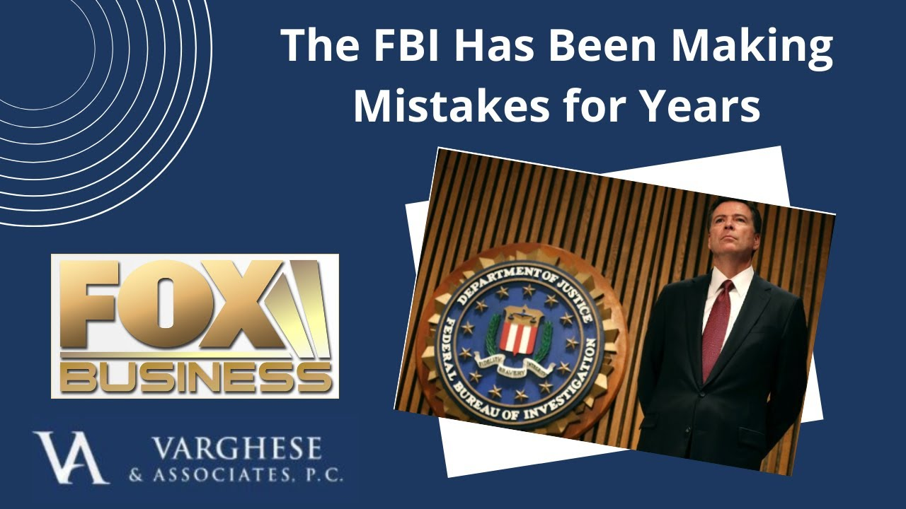 Fox-Business-News-The-FBI-Has-Been-Making-Mistakes-for-Years