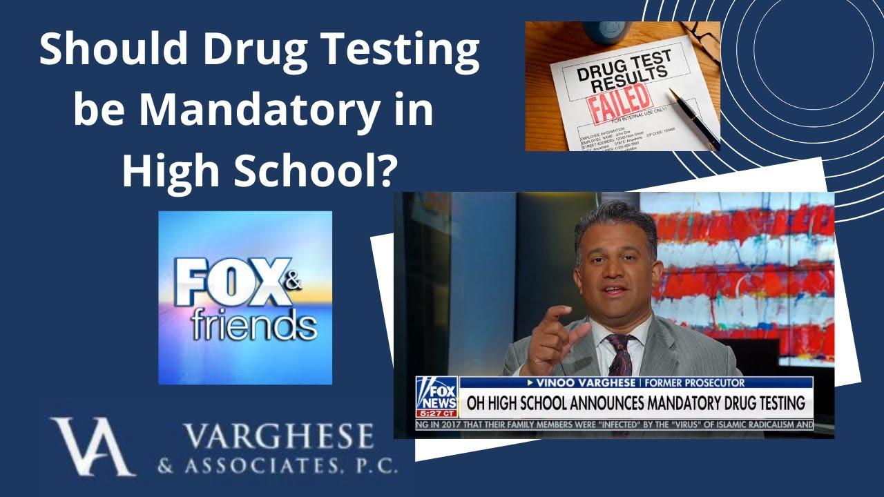 Fox-Friends-Mandatory-Drug-Testing-Establishing-a-Police-State-in-High-Schools
