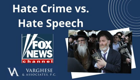 Fox-News-Anti-Semitic-Hate-Crime