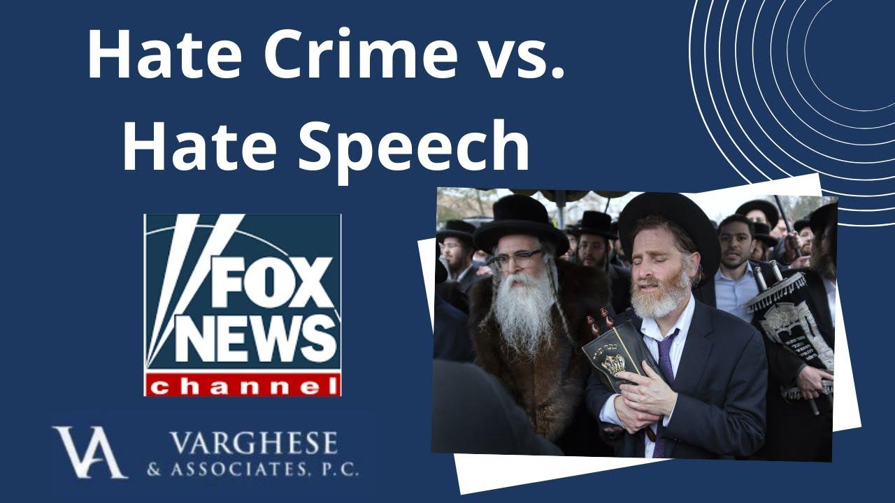 Fox-News-Anti-Semitic-Hate-Crime