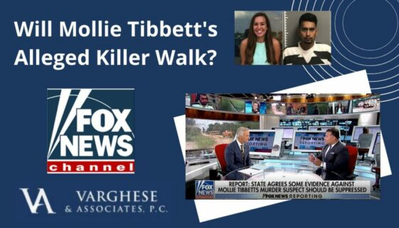Fox-News-Reporting-Will-Mollie-Tibbetts-Alleged-Killer-Walk