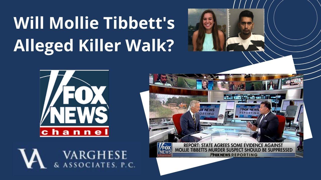 Fox-News-Reporting-Will-Mollie-Tibbetts-Alleged-Killer-Walk