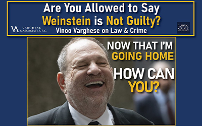 could-you-say-that-weinstein-is-not-guilty