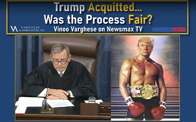 newsmax-trump-acquitted-was-the-process-fair