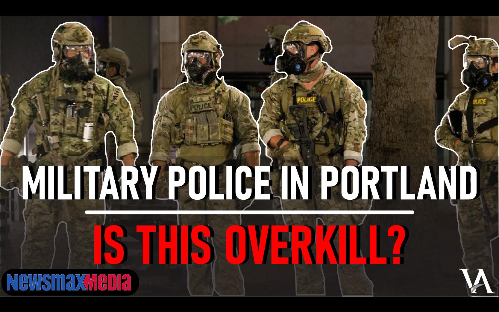 PortlandUseofForceinPolicingBlog
