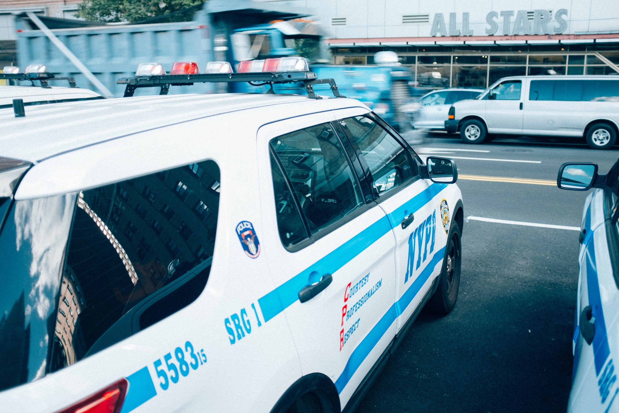 Criminal Civil Arrest Forfeiture