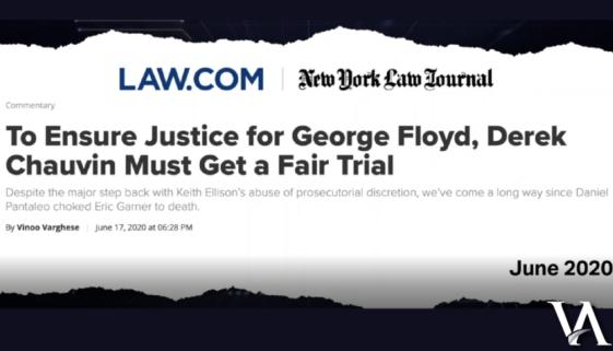 TRT Chauvin Fair Trial-01
