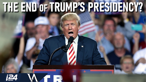 Donald Trump 2020 Election