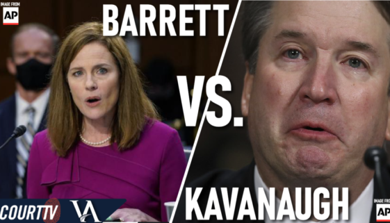 BARRET VS KAVANAUGH-01