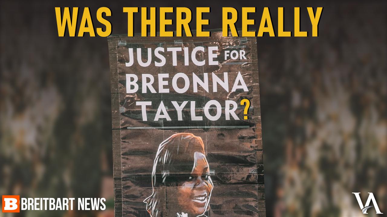 Breonna Taylor Thumbnail-01