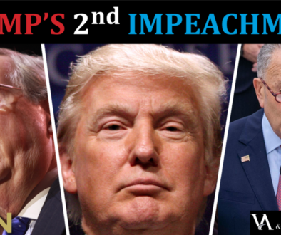 CGTN Trump Impeachment Thumbnail-02