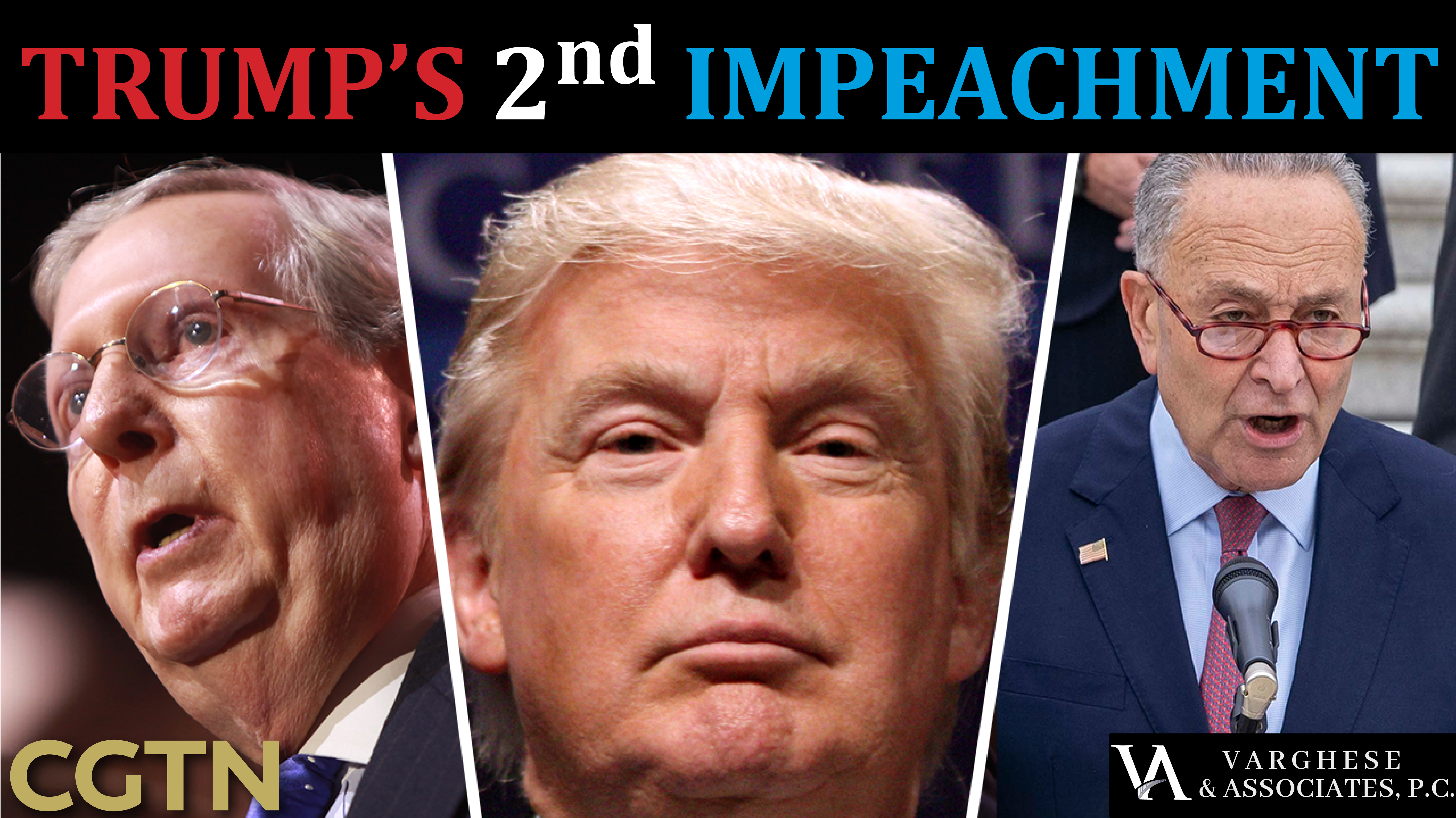 CGTN Trump Impeachment Thumbnail-02