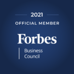 FBC-Badge-Square-BlueGradient-2021