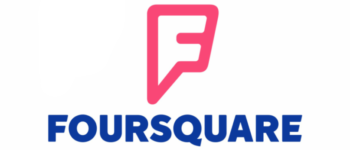 Foursquare-Logo-new