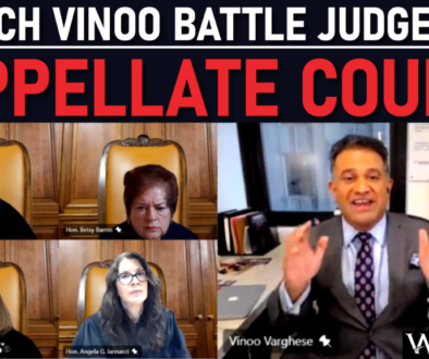 Second Department Appellate Argument Thumbnail CC-03