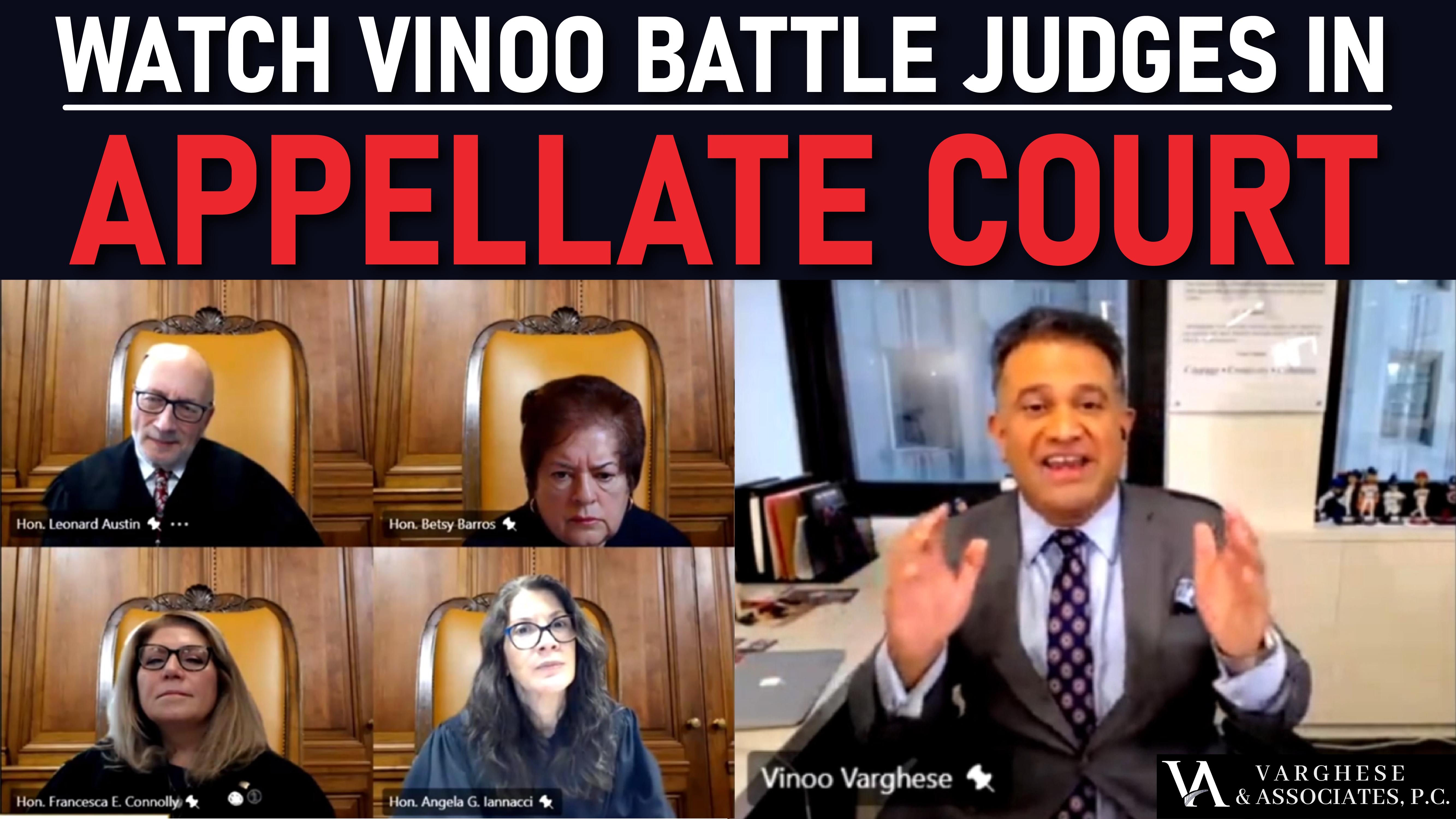 Second Department Appellate Argument Thumbnail CC-03