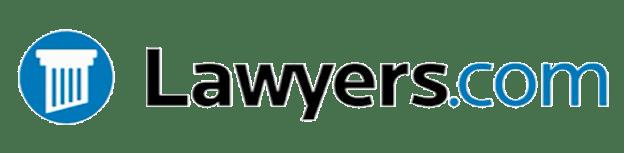badges_lawyers_com1