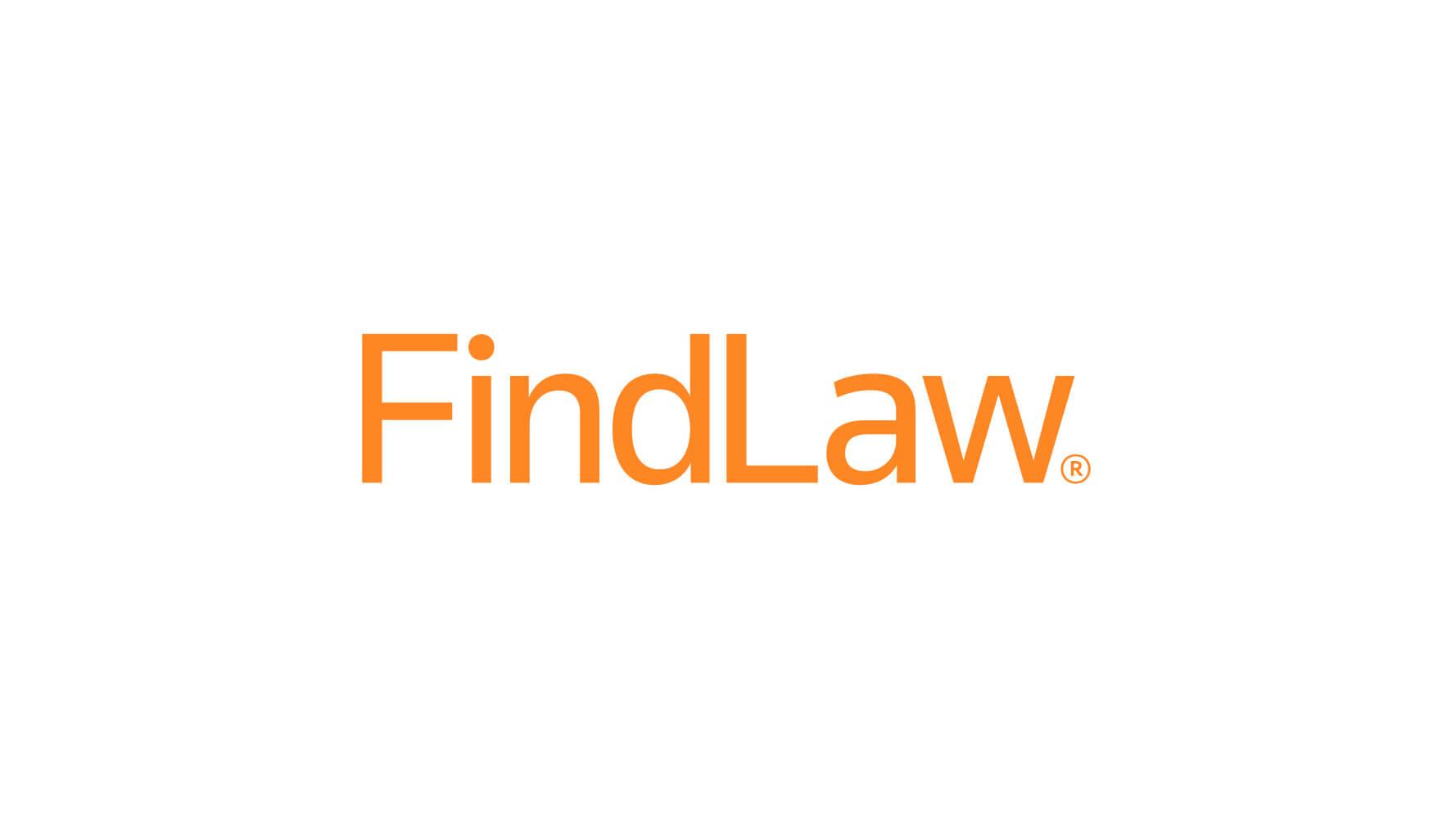 findlaw-logo-1