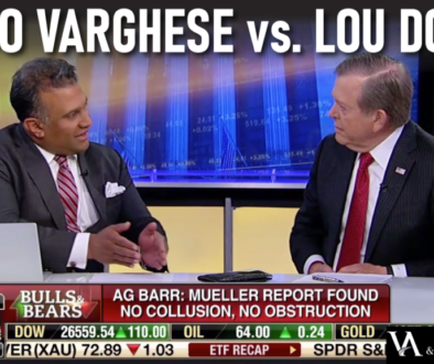 Lou Dobbs Throwback Low Res-01