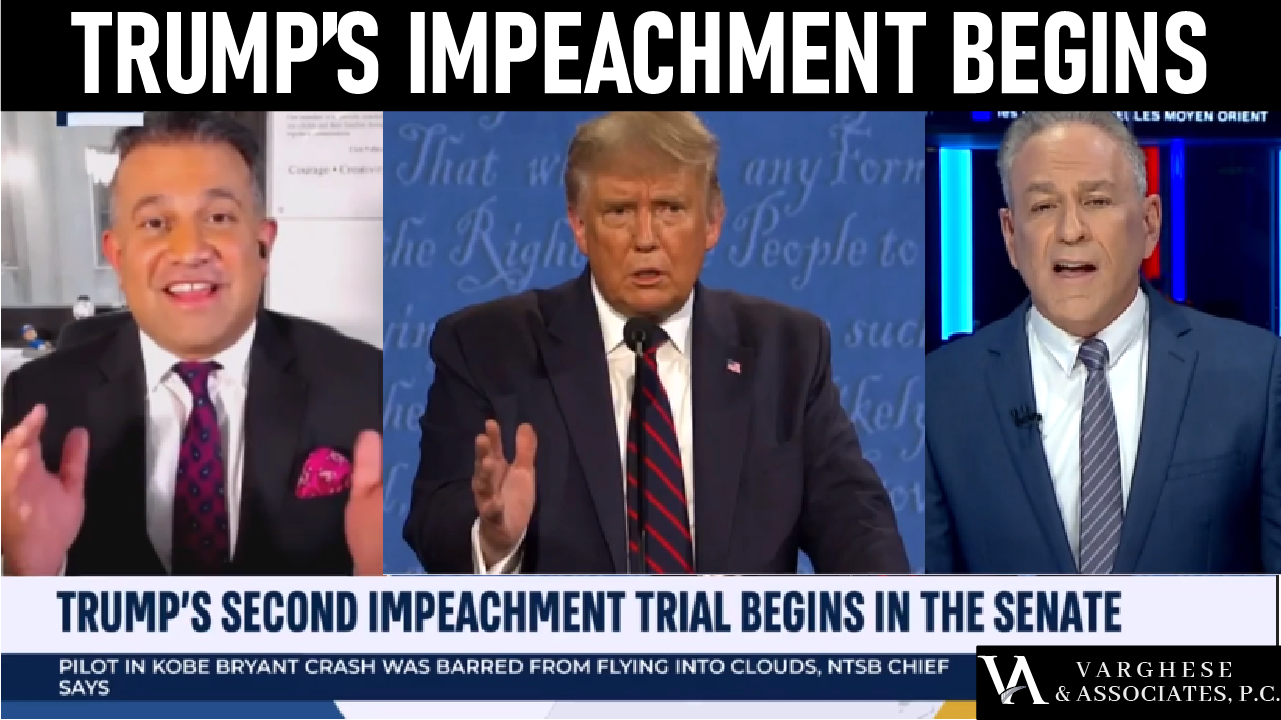 Trump Impeachment yt-01