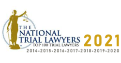 National Trial Lawyers 2021