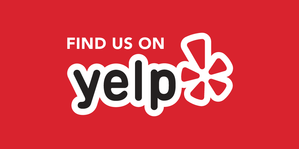 NOTE: Please search for our firm directly through Yelp to leave us a review.