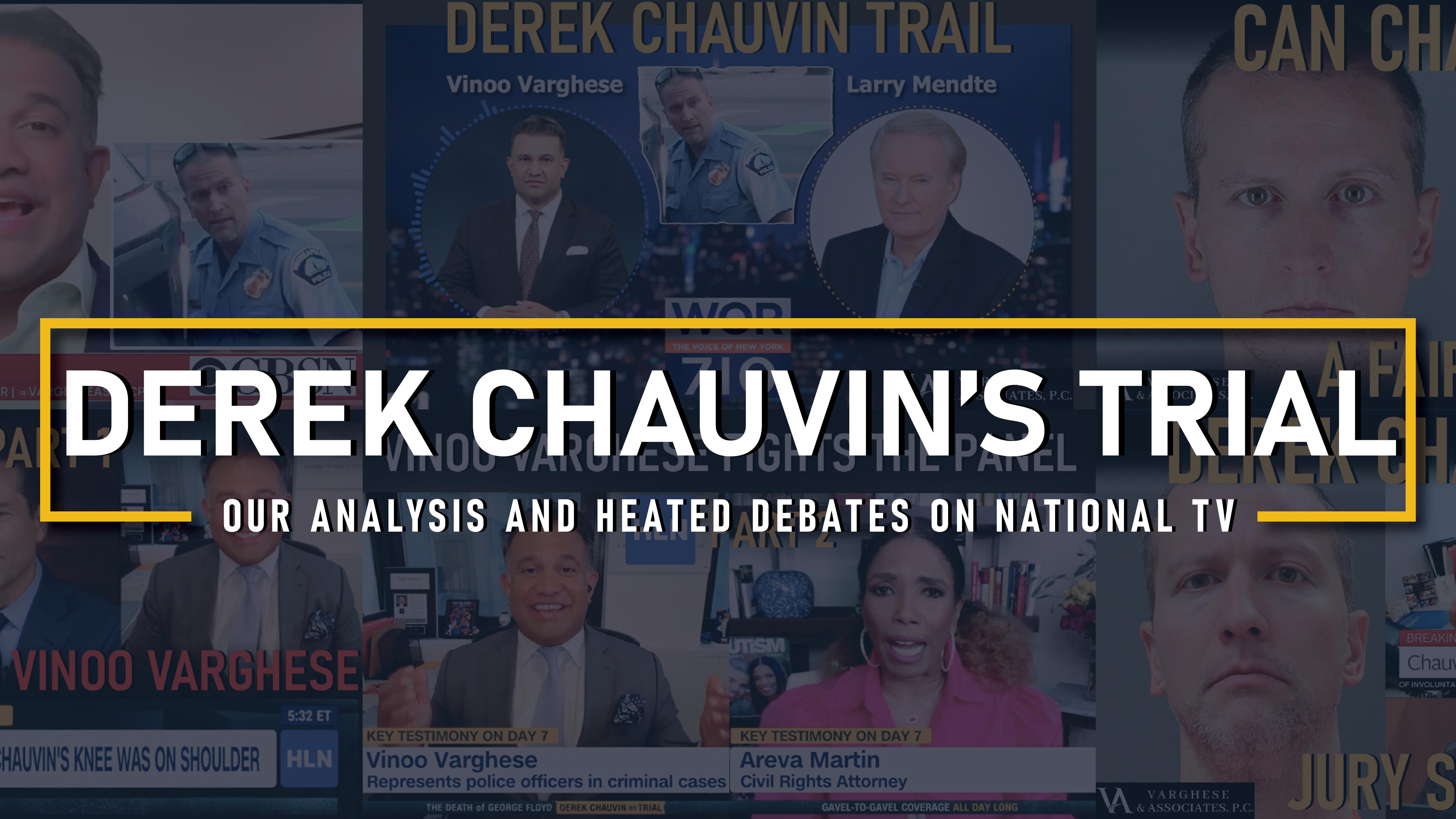 Chauvin Recap Web-02