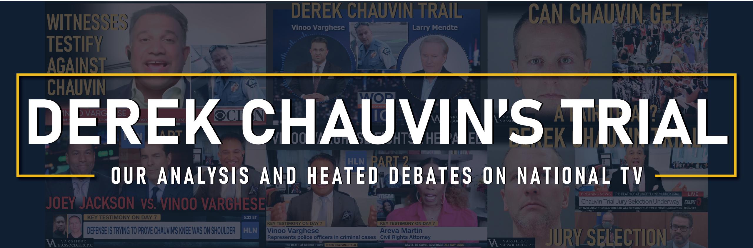 Chauvin Recap low rez-01